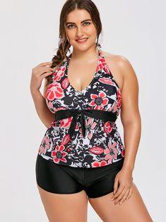 fc2f5aa7d5f 52 Best Plus Size Swimsuit images