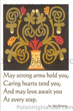 Celtic Art by Monica Wyrick - love her work!