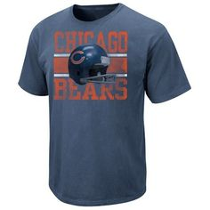 Nike NFL Mens Jerseys - 1000+ ideas about Chicago Bears Roster on Pinterest | 1985 Chicago ...