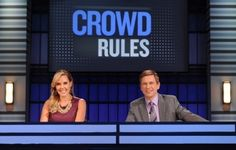 3 Lessons for Seasoned Entrepreneurs From CNBCs Crowd Rules