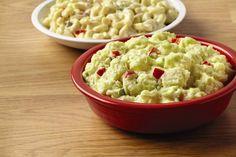 Little Salad Bar Macaroni Salad or Potato Salad from ALDI