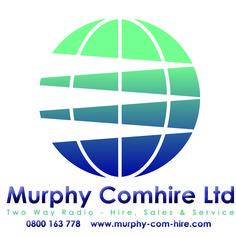 Murphy ComHire