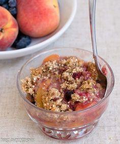 Peach-Quinoa-Crumble-20130818-093