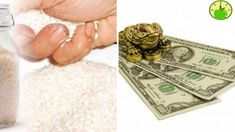 ☞Ritual To Attract MONEY: I placed this in a bottle and my life changed!! - http://powerhealthyt.com →Subscribe HERE: https://goo.gl/2d9f4w →Our Facebook: ht...