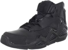 Reebok Men's Sermon Shoe Reebok. $41.56