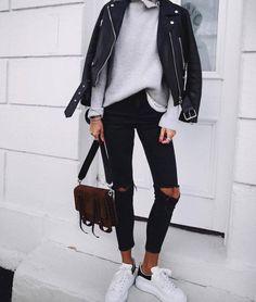 Kleider, Zalando Mode, Junge Mode, Kleid Winter, Lässig Kleidung, Fashion  Sommer 059f115b02