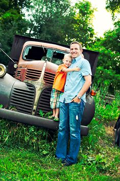 Aww cute daddy and son photo Dream Photography, Lifestyle Photography, Children Photography, Family Photography, Daddy And Son, Father And Son, Family Portraits, Family Photos, Father Son Photos