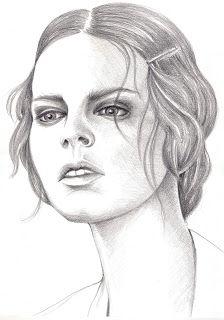 by Monica Matyasi