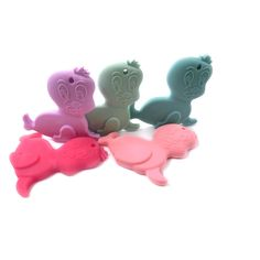 Here is a sneak peak at what's new and fresh at Costbuys today 2pcs Baby Teethin... see for yourself and don't ever doubt again http://www.costbuys.com/products/2pcs-baby-teething-toy-animal-silicone-food-grade-safe-baby-accessories-craft-supplies-tools-jewelry-sea-lion-silicone-teether?utm_campaign=social_autopilot&utm_source=pin&utm_medium=pin