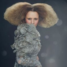Check out Chie Sharp's #Hair Upload of the Day on #Bangstyle!