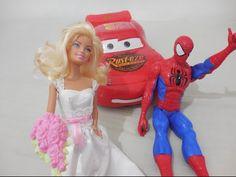 #1 Ovo Surpresa Eggs Surprise Relâmpago Lightning McQueen Spiderman   #brinquedo #brinquedos #toys #toy #kids #giocattolo #giocattoli #jouet #jouets #juguete #amor #love #deus #god #dios #jesus  #niños #baby #child #pai  #Barbie #Lego #Imaginext #Marvel #Mattel #Disney #boneca #boneco #doll #dolls   #Baby #Papa #Mama #Familie #vater #Puppe  #juguete #Juguetes #niño #niños  #muñeca #muñecas #muñeco #muñecos    #pegadinha  #brincadeira  #motivação #motivation      https://youtu.be/rML_lh