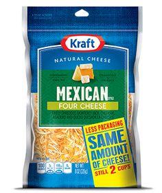 Safeway y Afiliadas: GRATIS Kraft Natural Shredded Queso! Sólo 20,000 Disponibles!!  http://www.cuponesparanosotras.com/2014/06/safeway-y-afiliadas-gratis-kraft.html