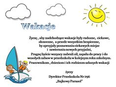 Polish Language, Education, History, School, Therapy, Schools, Historia, Learning, Teaching