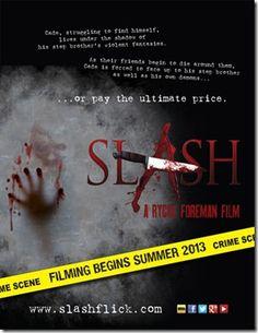 http://asouthernlifeinscandaloustimes.blogspot.com/2013/05/poster-and-teaser-for-slash-released.html