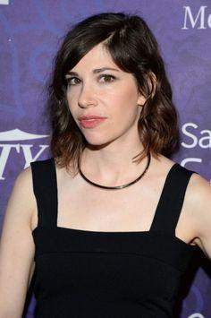 The List: Bisexual Celebrities | PressRoomVIP - Part 11