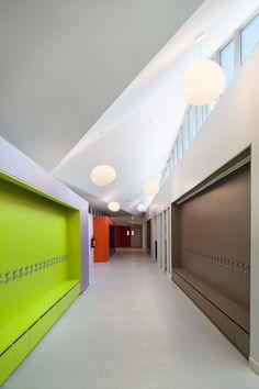 http://www.lepenhuel.net/le-pecq-groupe-scolaire?lightbox=dataItem-ir3bp2jv