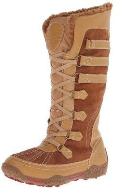 0ca90f415e919 7 Most inspiring Boots images   Cowboy boots, Cowboy boot, Denim boots