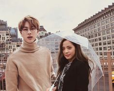 Thank For Everything All Of You Have Change My Life I'm a bad Mom But… # Percintaan # amreading # books # wattpad K Pop, Jisoo Do Blackpink, Just Add Magic, High School Love, Bts Twice, Bts Girl, Autumn In New York, Kpop Couples, Blackpink And Bts
