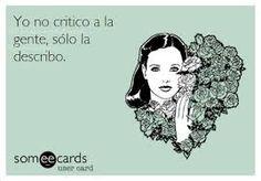 Frases Sarcasticas de Humor - #postales5601 http://chistegraficos.tumblr.com/post/161183930282