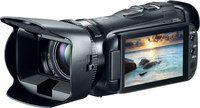 Canon Vixia HF G20 HD Camcorder- 10X,...       $1,099.99