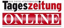 Tödlicher Unfall - Die Neue Südtiroler Tageszeitung Online