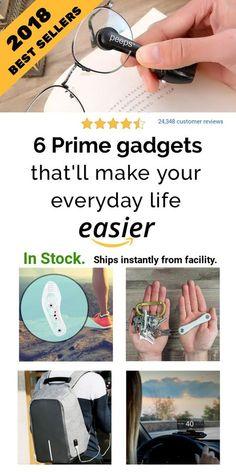 5c8a23019801 2018 best selling gadgets that make life easier Best Life Hacks