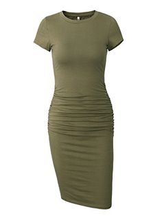 7d83c304 94 Best Casual Dresses For Women images | Casual dress outfits ...