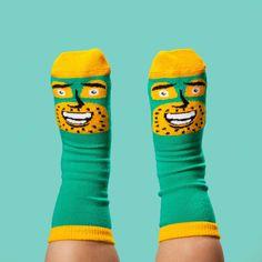 Funny-Boys-Socks-Commander-Awesome_grande