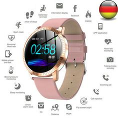 Fitness Armband, Fitness Tracker, Galaxy Smartwatch, Fossil, Huawei Watch, Android Watch, Wearable Technology, Backgrounds, India