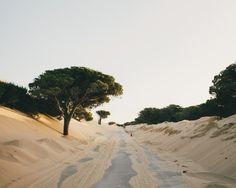 Tarifa, Spain. May 2012. v/ @maddieroze