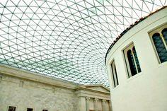 Londres compte 240 musées ! Dur de faire un choix... Voici un top 10 des musées à visiter à Londres. Bon plan : la plupart sont gratuits !