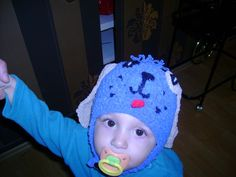 Photo: This Photo was uploaded by monicaiulia. Find other pictures and photos or upload your own with Photobucket free image and video hosti. Free Images, Photos, Pictures, Grimm