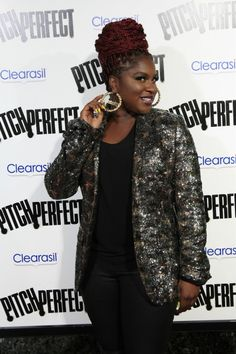 Songs You Didn't Know Ester Dean Wrote - 28 year old Ester Renay Dean. She's got hits for days under her songwriting belt. Seriously, her resume is nothing to snuff at. The Oklahoma native comes from a very musical family. So musical that when she told her mother she was going to be chef, she told her no she wasn't and directed her back to her musical roots.