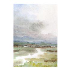 Watercolours, Watercolor Paintings, Art, Art Background, Water Colors, Kunst, Performing Arts, Watercolour Paintings, Art Education Resources