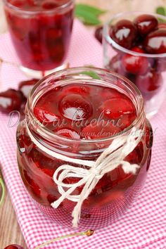 Preserves, Food And Drink, Homemade, Vegetables, Cooking, Recipes, Sweet, Preserve, Kochen