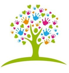 Bilenio Actividades Culturales: Charlas-Talleres para Padres y Madres