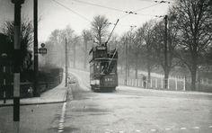Redland 1938.