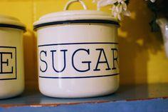 Stylish Food Storage Solutions #GiveUpBinningFood   Evans-Crittens   Family Lifestyle Travel & Recipe Blog, Pembrokeshire, Wales, UK.