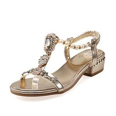 505 best shoes images in 2018 beautiful shoes shoe boots dress shoes rh pinterest co uk