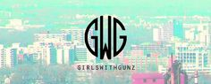 Forever inspired by gore, glam, grit and our homegirls; GWG is an original streetwear apparel collection and style hub from our girls to yours. Made in Hamilton!