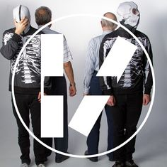 Twenty One Pilots Vessel - Sick performances, awesome album, deep lyrics! They are the best of the new bunch! -LiL PiCKi