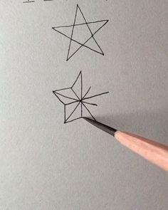 Great art by ID: 1747749907 (Döuyin App) art videos simpleart drawing sketch Abigail Moya Moon Acrylic Canvas - HeartAbigail Moya moon acrylic Cute Easy Drawings, Art Drawings For Kids, Art Drawings Sketches Simple, Pencil Art Drawings, Tumblr Drawings, Mini Drawings, 3d Art Drawing, Sketch Painting, Drawing Eyes