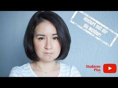 Kritik, Neid und Hate   - YouTube Youtube Kanal, Envy, To Study