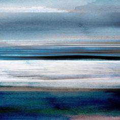 Canvas Art Prints, Canvas Wall Art, Framed Prints, Abstract Canvas, Painting Frames, Painting Prints, Paintings, Mdf Frame, Coastal Wall Art