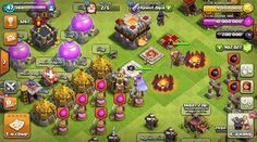 Clash of Clans Hack – Unlimited Gems & Gold (Android/iOS) Greetings to all the Clash of Clans gamers! Today we have something amazing for you. Today we are presenting you our Clash of Clans Hack. Clash Of Clans Gameplay, Clash Of Clans Android, Clash Of Clans Cheat, Clash Of Clans Hack, Clash Of Clans Free, Clash Of Clans Gems, Clash Of Clash, Clan Games, Boom Beach