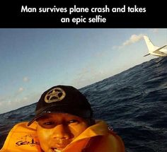 Funny Pictures Of The Day – 97 Pics