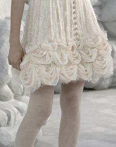 Chanel - beautiful