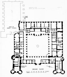C24rr as well Pdf Plans Wood Lighthouse Plans Download How To Build Wood Handrails likewise Dibujos Arquitectura besides Index moreover Free House Layouts Floor Plans. on create your own house plans