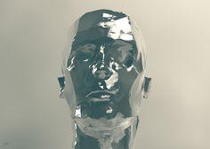 http://www.espen-kluge.com/visual-art