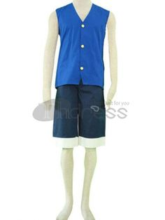 one piece luffy green cosplay costumes. blue as the color of sea. Cosplay Costumes For Sale, Anime Cosplay Costumes, Costume Shop, Cosplay Outfits, Cool Costumes, Assassins Creed Cosplay, One Piece Cosplay, One Piece Luffy, Rompers